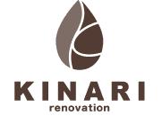 KIRARI renovation